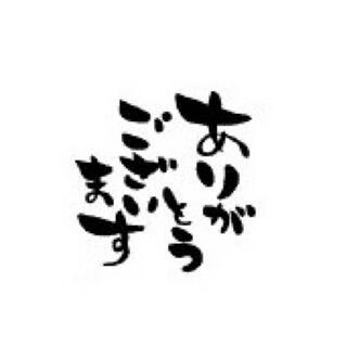 ダン•シャーリー様 専用(空気清浄器)