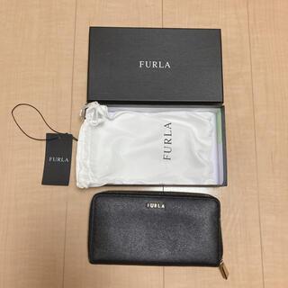 Furla - FURLA 長財布 美品