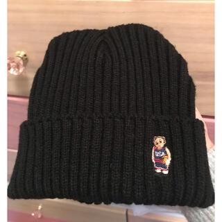 フリークスストア(FREAK'S STORE)のニット帽 フリークスストア ユナイテッドアローズ(ニット帽/ビーニー)