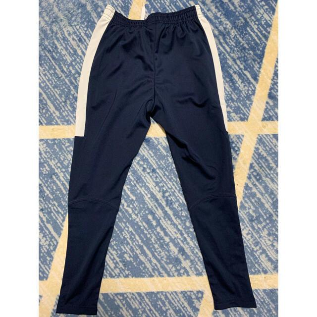 NIKE(ナイキ)のNIKEドライフィットXS キッズ/ベビー/マタニティのキッズ服男の子用(90cm~)(パンツ/スパッツ)の商品写真