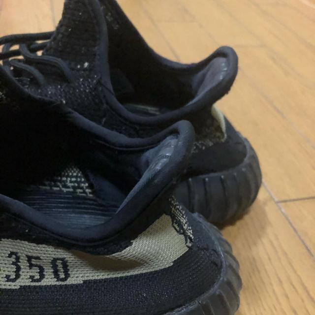 adidas(アディダス)の専用 メンズの靴/シューズ(スニーカー)の商品写真