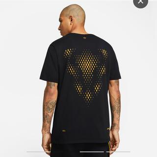 NIKE - nike nocta Tシャツ