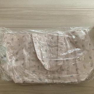 ジェラートピケ(gelato pique)のジェラピケマザーバック!(マザーズバッグ)