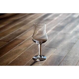 Erik Hoglund エリックホグラン ワイングラス(ガラス)