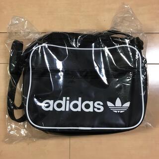 アディダス(adidas)の【新品】アディダスオリジナルス ショルダーバッグ(ショルダーバッグ)