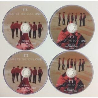 防弾少年団(BTS) - Rさん予約分 防弾少年団 BTS DVD
