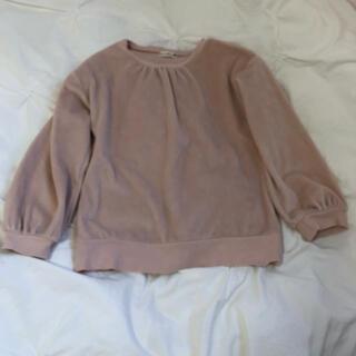 ブランシェス(Branshes)のブランシェス 女の子 トップス  130(Tシャツ/カットソー)
