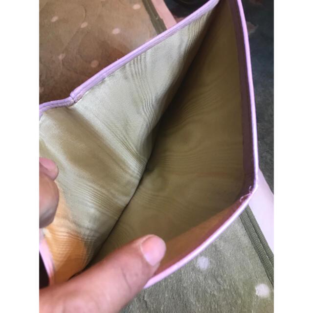 CHANEL(シャネル)の662 CHANELシャネル キャビアスキン がま口長財布 レディースのファッション小物(財布)の商品写真