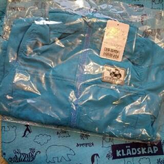 クレードスコープ(kladskap)のクレードスコープ マウンテンパーカー 90 福袋2021 (ジャケット/上着)