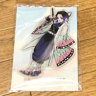 鬼滅の刃 胡蝶しのぶ アクリルスタンド(キャラクターグッズ)