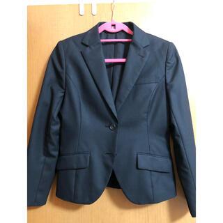 武庫川女子大学スーツ、ブラウス☆美品☆