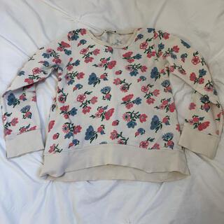 ブランシェス(Branshes)の女の子 トップス 130   ブランシェス(Tシャツ/カットソー)