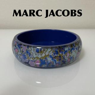 マークジェイコブス(MARC JACOBS)のMARC JACOBS マークジェイコブス 小物入れ アクセサリートレイ(日用品/生活雑貨)