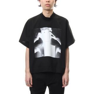 ユリウス(JULIUS)のJulius ユリウス カットソー Tシャツ(Tシャツ/カットソー(半袖/袖なし))