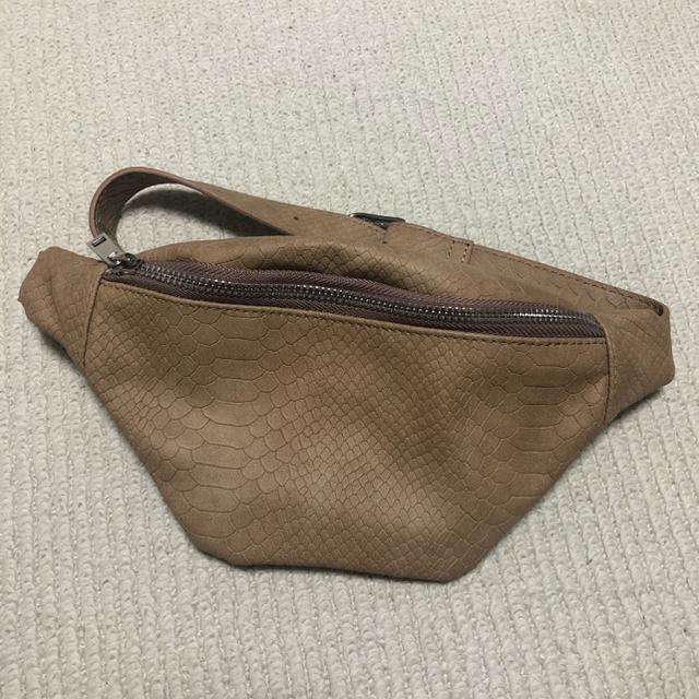 SeaRoomlynn(シールームリン)のシールームリン バッグ レディースのバッグ(ショルダーバッグ)の商品写真