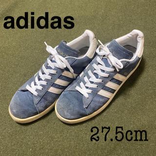 adidas - adidas campus アディダス キャンパス 古着