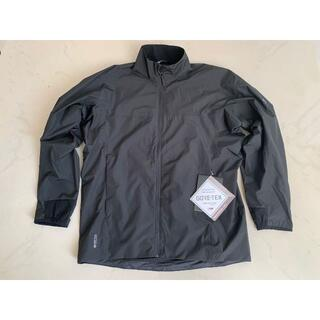 ARC'TERYX Solano Jacket 新品 ジャケット  XL