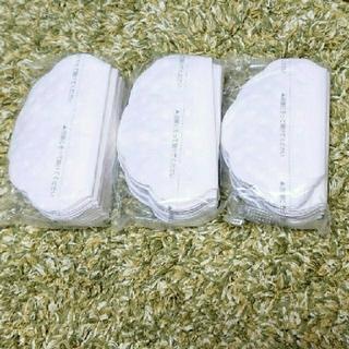 コバヤシセイヤク(小林製薬)のあせワキパットRiff(リフ) 15組30枚(制汗/デオドラント剤)