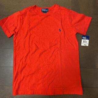 Ralph Lauren - ラルフローレン Tシャツ 110cm
