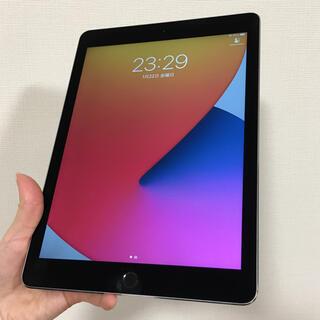 iPad - iPad Air2 64GB Wi-Fiモデル 訳あり
