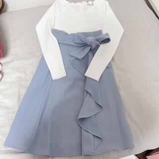 POWDER SUGAR - スカート