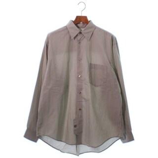 アイ(i)のI カジュアルシャツ メンズ(シャツ)