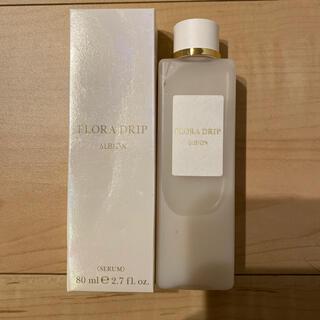ALBION - 【ALBION】 フローラドリップ アルビオン 化粧水