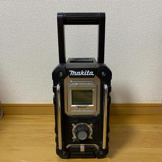 マキタ(Makita)のmakita Bluetoothスピーカー(スピーカー)