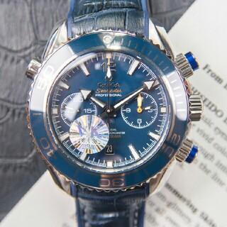 OMEGA - ◇即購入OK!◇◇オメガ!!◇♧◇メンズ腕時計#▼2