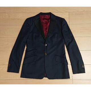 Vivienne Westwood - 良品 Vivienne Westwood  MAN テーラードジャケット  46