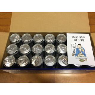 アサヒ(アサヒ)のアサヒ スーパードライ 350ml×21本×2箱(ビール)