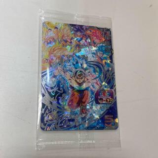 BANDAI - スーパードラゴンボールヒーローズ bm6 ASEC2 孫悟空