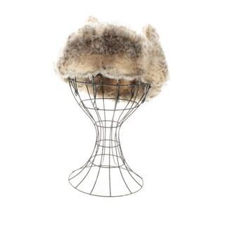 LLBEAN 帽子(その他) レディース(その他)