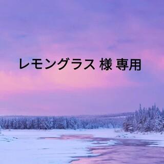 ザセム(the saem)のレモングラス 様 専用(コンシーラー)