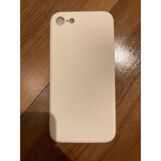 Apple - iPhone se2 8ケース☆ スマホケース 携帯カバー☆ TPU