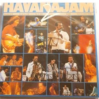 Havana Jam 2(ジャズ)