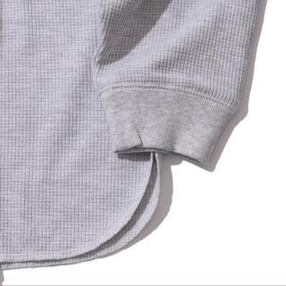 フリークスストア(FREAK'S STORE)のサーマル レイヤード(Tシャツ/カットソー(七分/長袖))