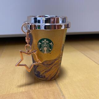 Starbucks Coffee - スタバ 万華鏡