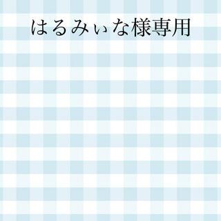 はるみぃな様専用(ピアス)