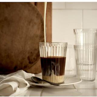 イケア(IKEA)のヴァルダーゲン IKEA イケア グラス コップ 6個入り(グラス/カップ)