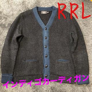 RRL - RRL ニット / ラルフローレン コート レザー ジャケット ベスト パンツ