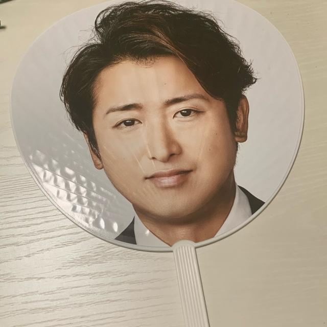 嵐(アラシ)のぽん様専用ページ エンタメ/ホビーのタレントグッズ(アイドルグッズ)の商品写真
