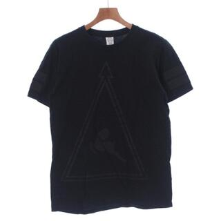 Chrome Hearts - CHROME HEARTS Tシャツ・カットソー メンズ