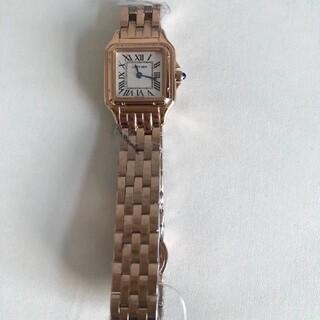 Cartier - ★即購入!!本日発送★カルティエ Cartier☆☆級品☆腕時計