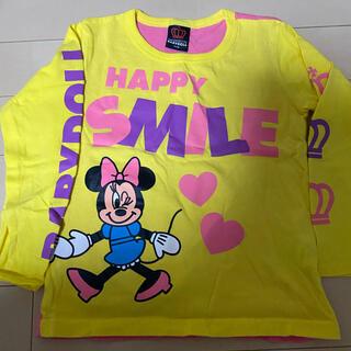 BABYDOLL - Tシャツ 110