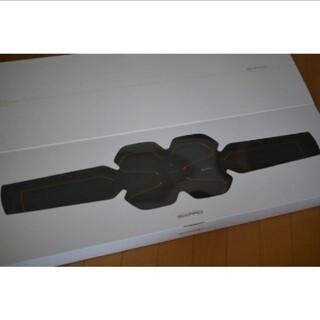 SIXPAD - ★新品★SIXPAD abs belt S/M/L