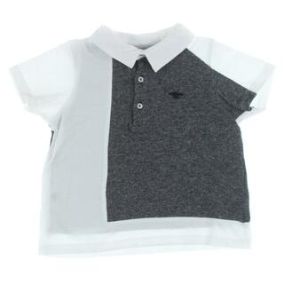 baby Dior - baby Dior Tシャツ・カットソー キッズ