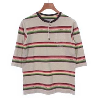 エオトト(EOTOTO)のEOTOTO Tシャツ・カットソー メンズ(Tシャツ/カットソー(半袖/袖なし))