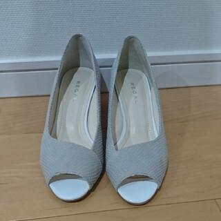 REGAL - REGAL 靴 22.5