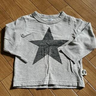 ラゲッドワークス(RUGGEDWORKS)のラゲットワークスロンティー(Tシャツ)